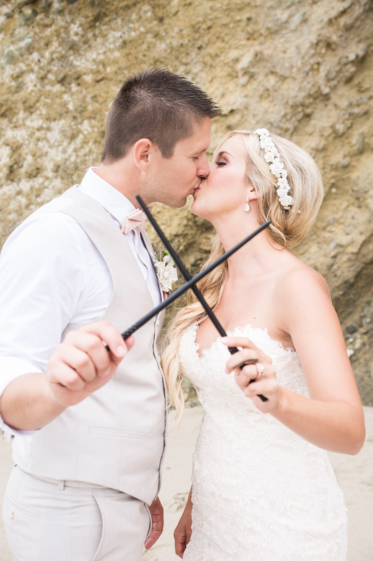 disney-harry-potter-wedding-shoot-102016-wands.jpg