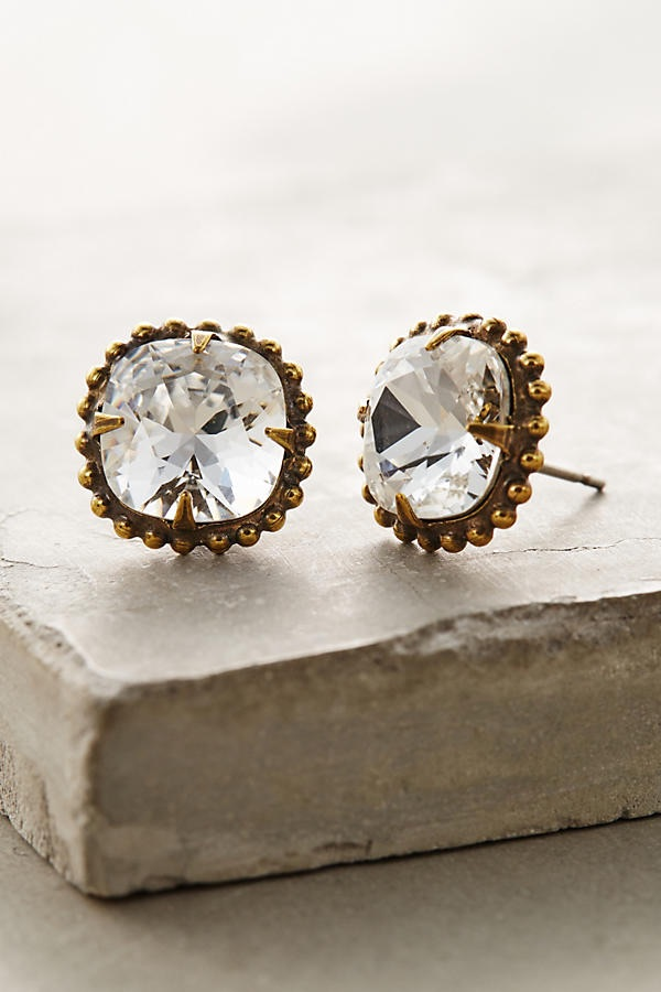 unique-wedding-ideas-swarovski-earrings-102516.jpg