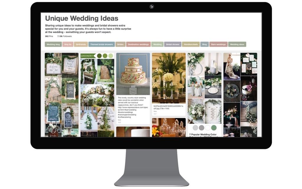 brendas-wedding-blog-pinterest-group-board.jpg