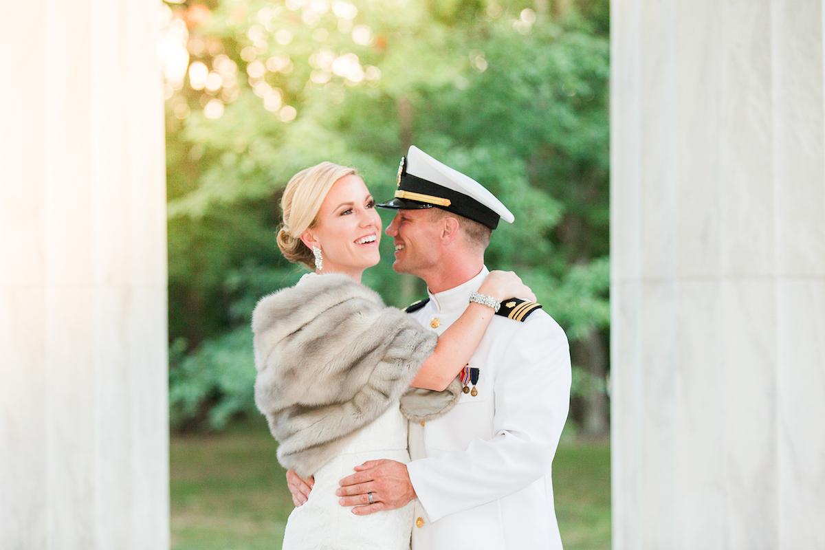 Intimate-Military-Elopement-bride-in-wrap-2.jpg