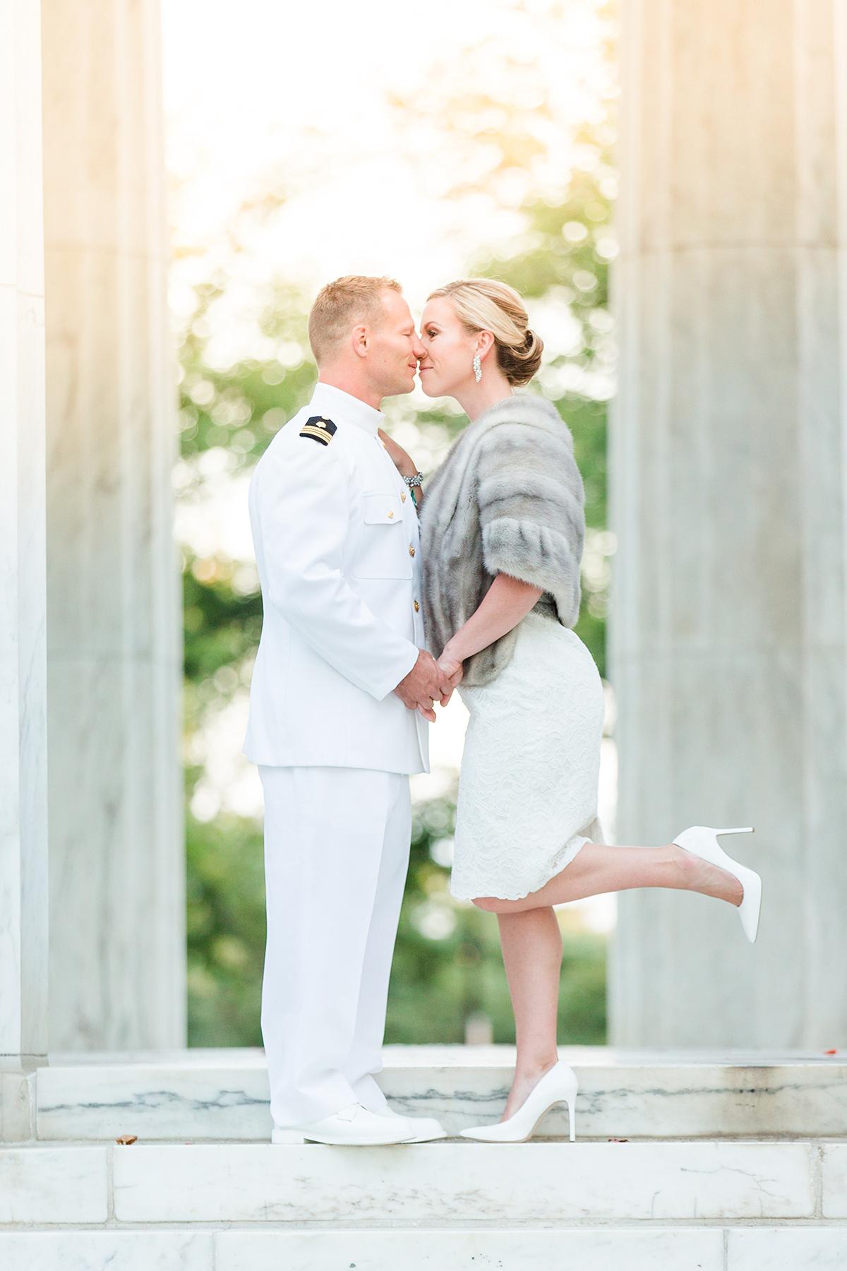 Intimate-Military-Elopement-bride-in-wrap.jpg