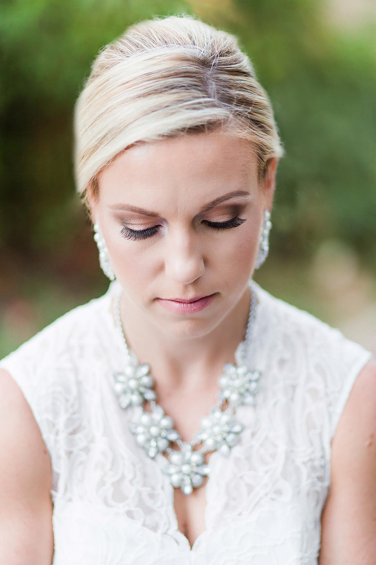 Intimate-Military-Elopement-bride-portrait.jpg