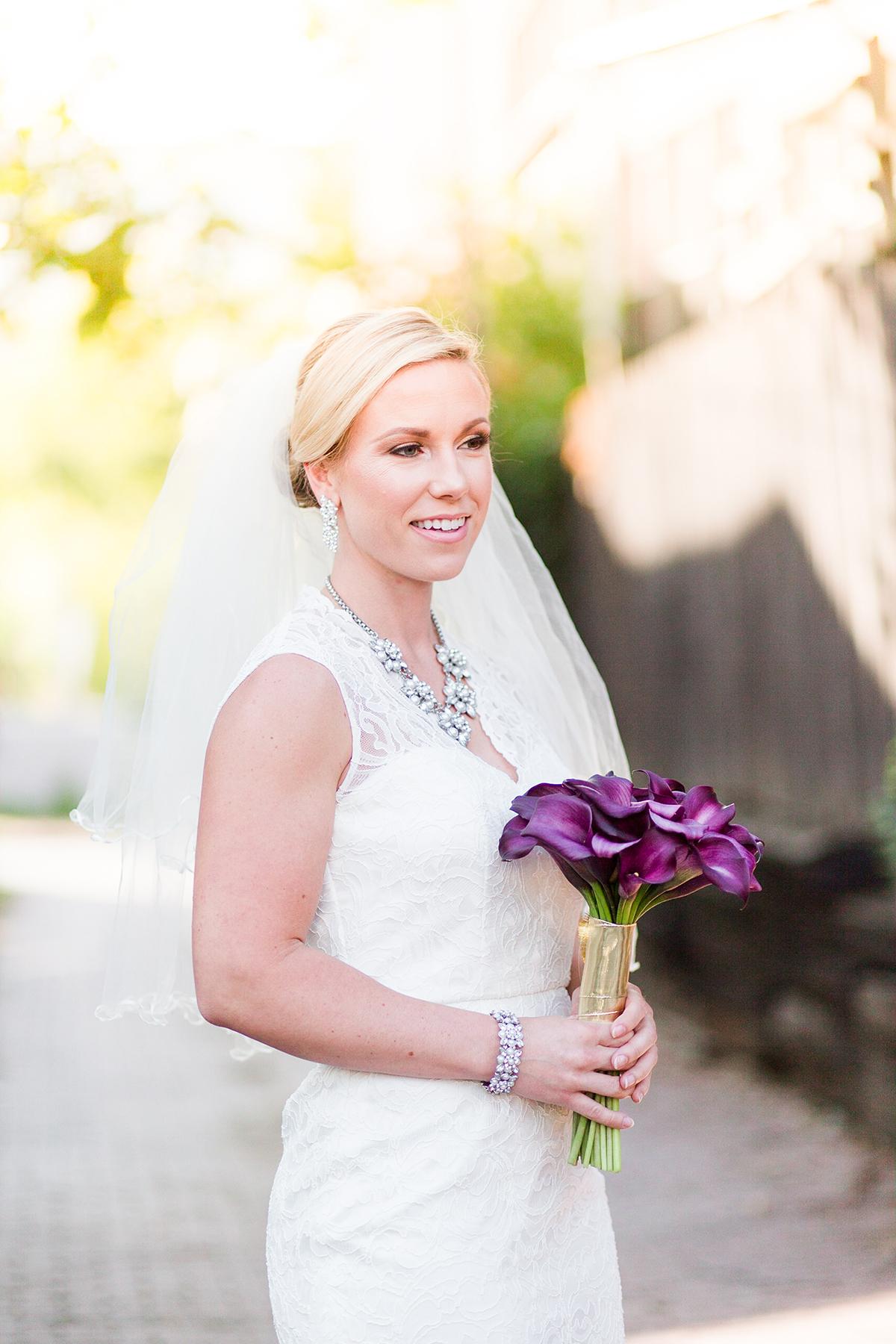 Intimate-Military-Elopement-bride.jpg
