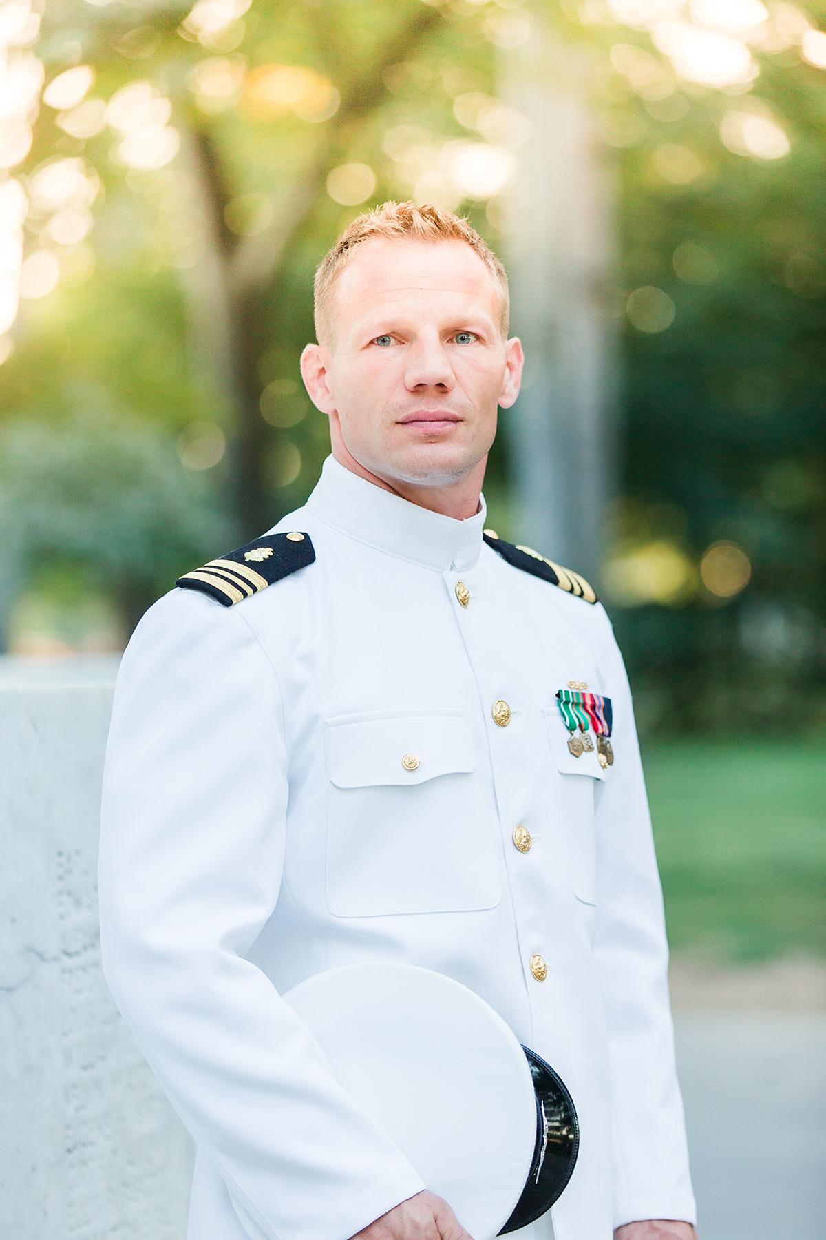 Intimate-Military-Elopement-groom-portrait.jpg