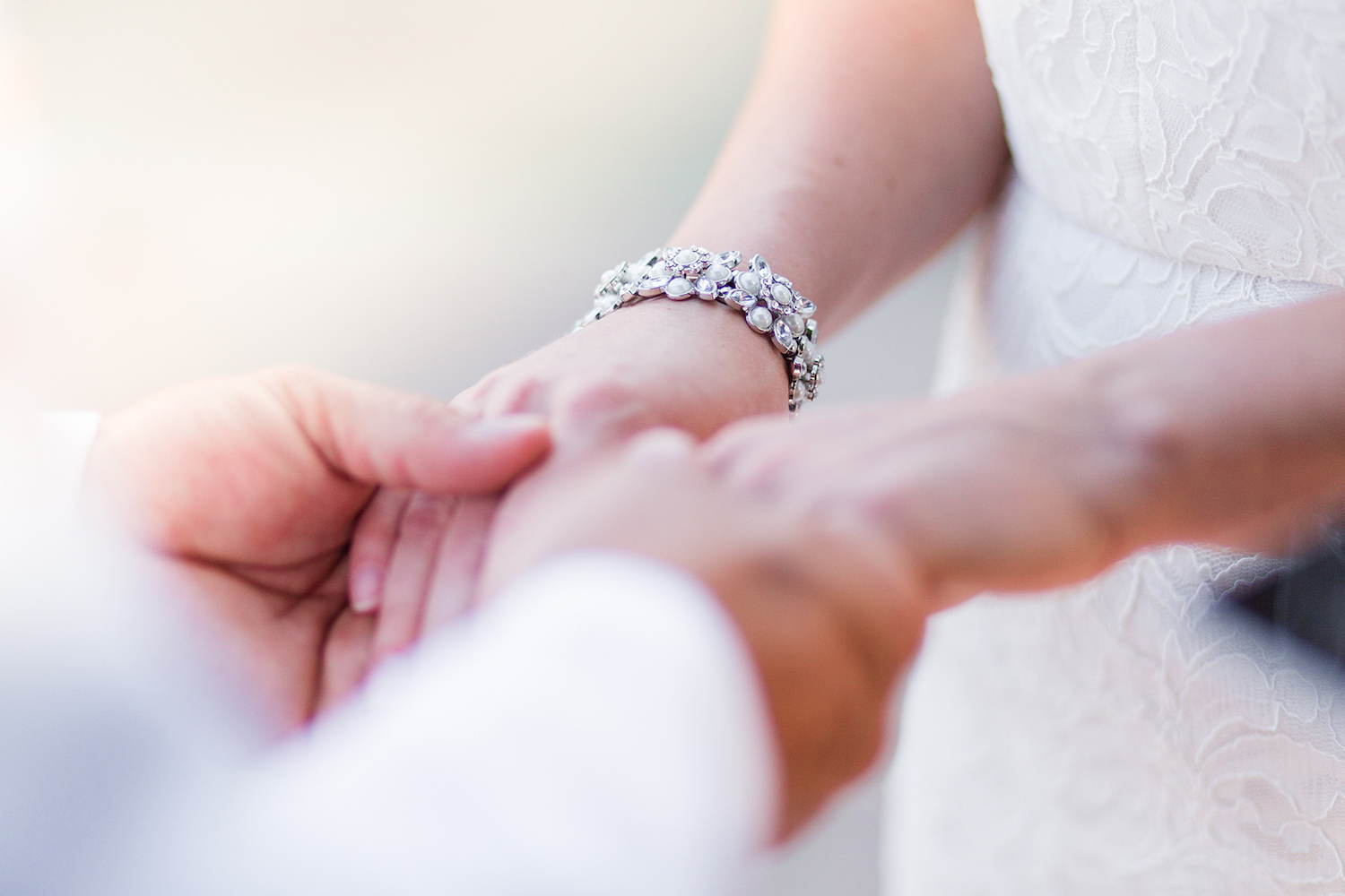 Intimate-Military-Elopement-holding-hands.jpg