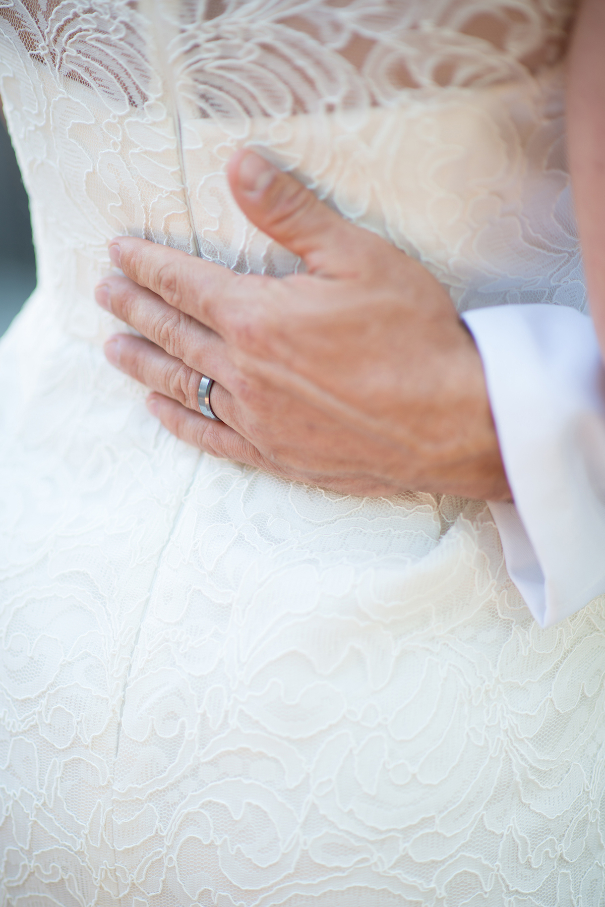 Intimate-Military-Elopement-hand-on-back.jpg