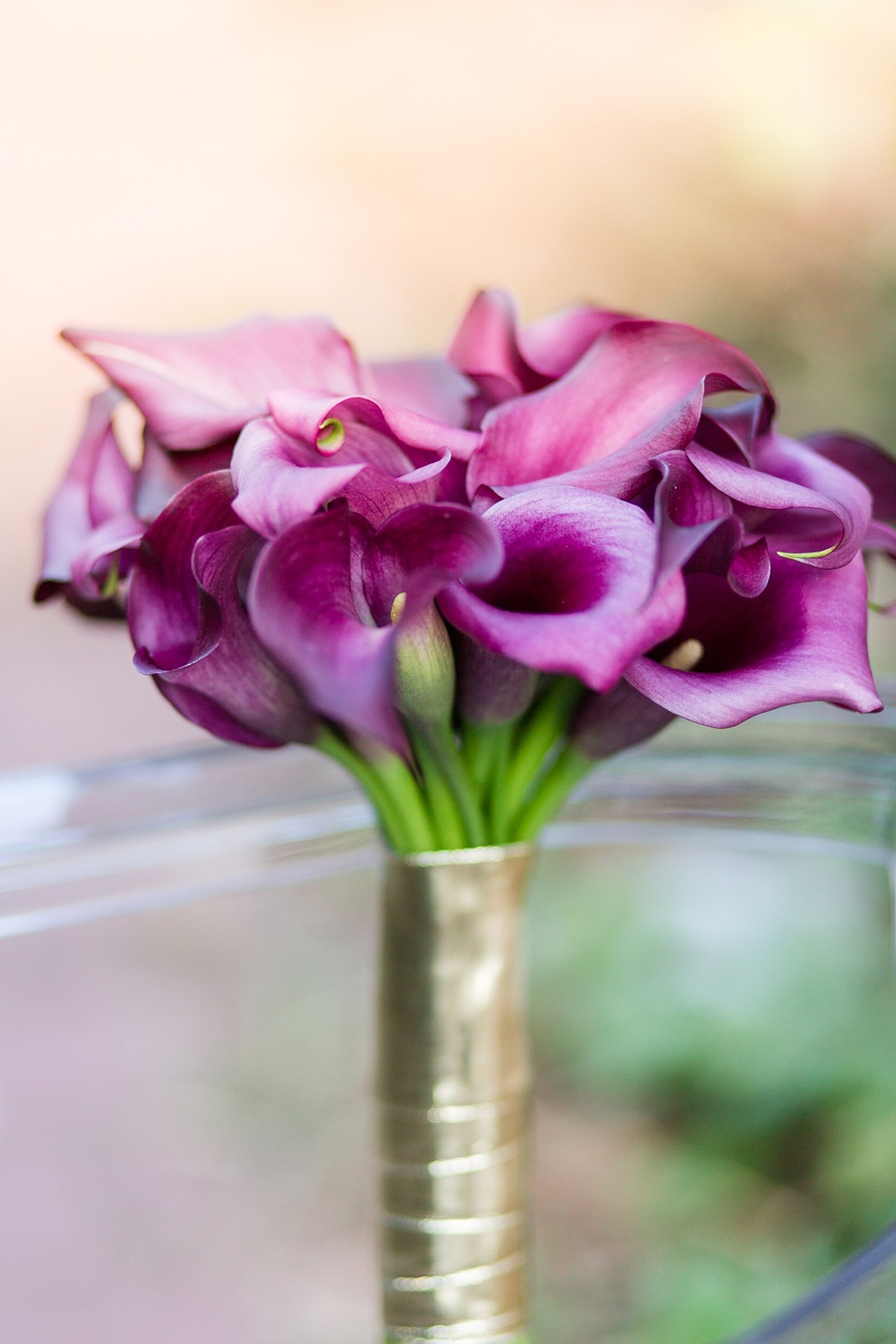 Intimate-Military-Elopement-purple-calla-lily-bouquet.jpg