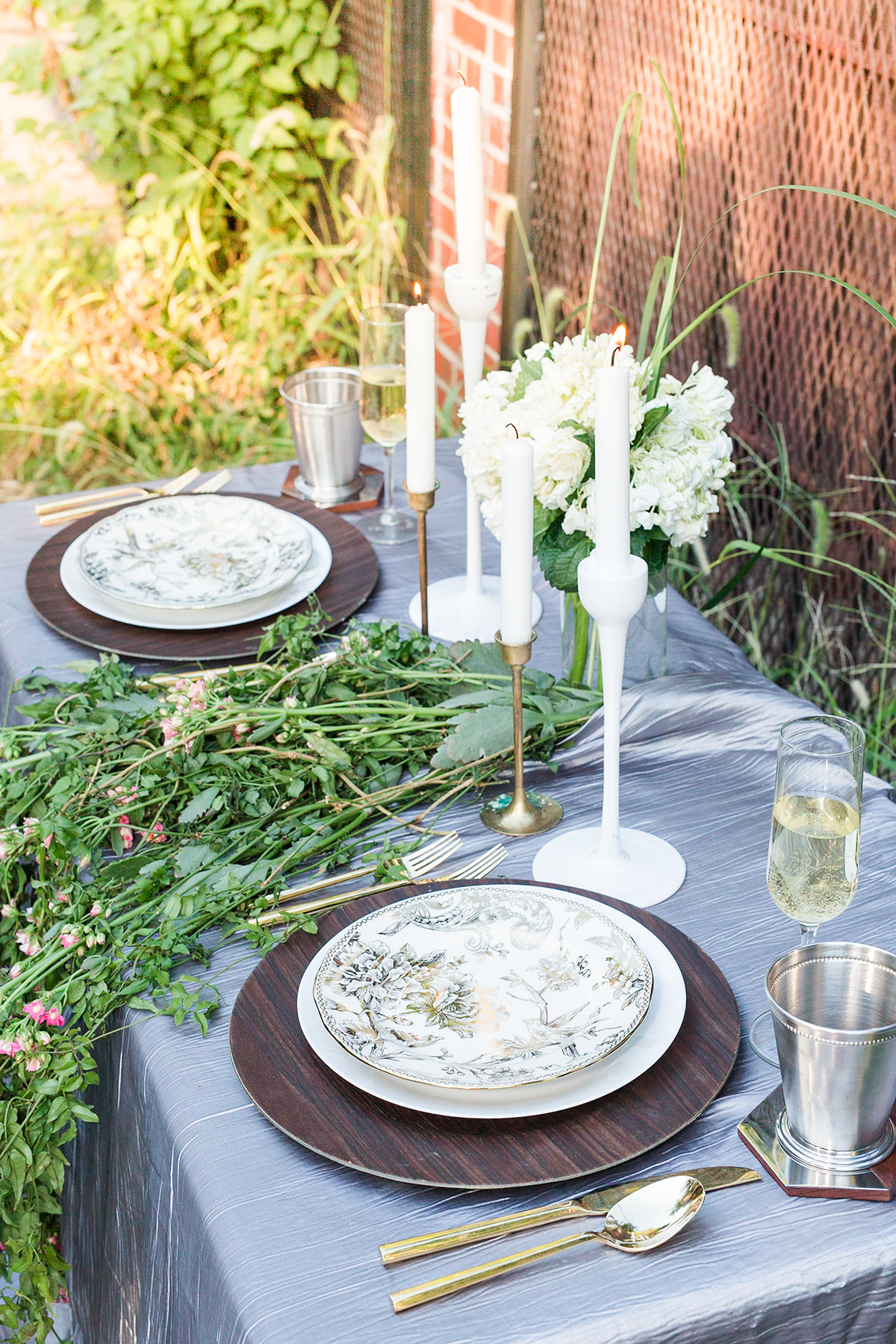 Intimate-Military-Elopement-table-for-two-2.jpg