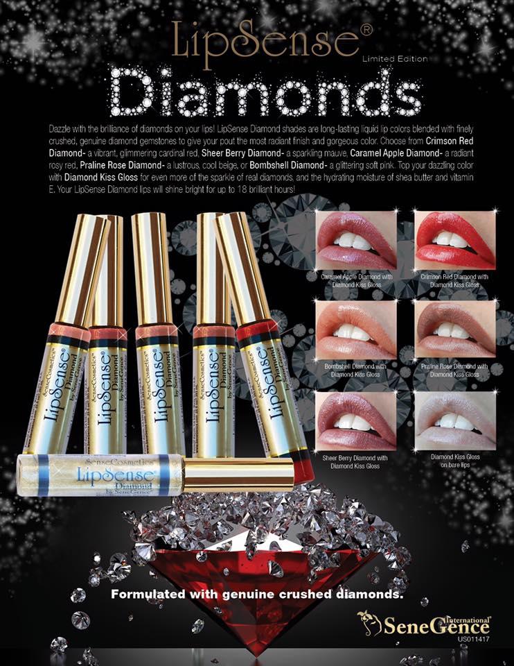 gone-glamorous-lipsense-diamond-lipcolor.jpg