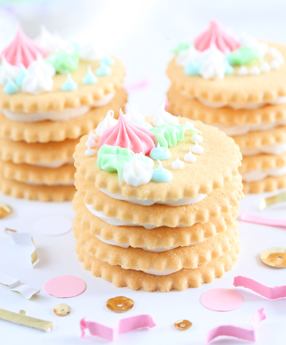 creative-diy-wedding-ideas-spring-cookies-fetti.jpg