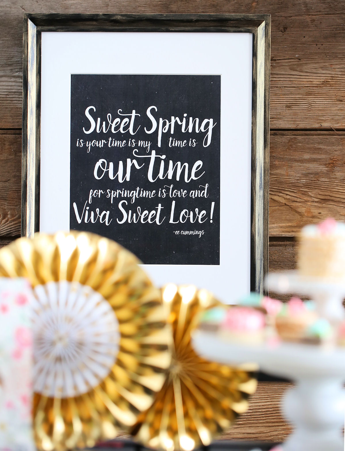 creative-diy-wedding-ideas-spring-print.jpg