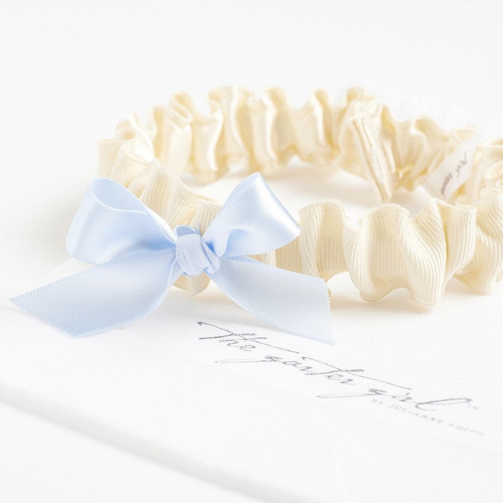 something-blue-bridal-gift-sets-garter-girl-3.jpg