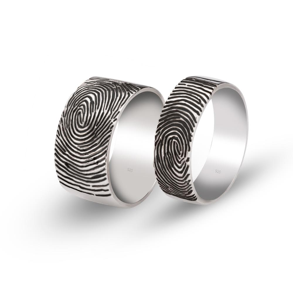 personalized-jewelry-fingerprint-couple-ring-oNecklace.jpg