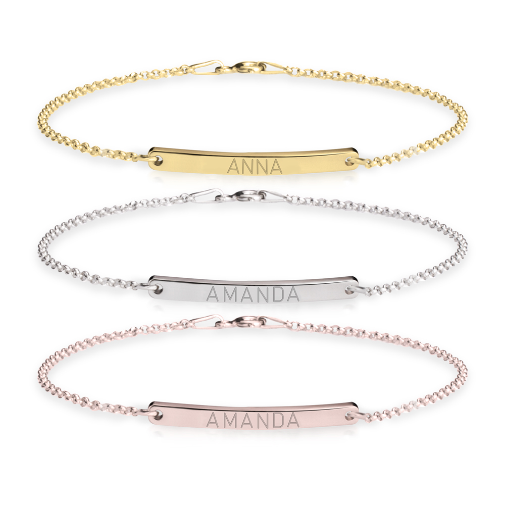 personalized-jewelry-bar-name-bracelet-oNecklace.png