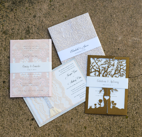 luxurious-wedding-invitations-lavender-paperie.png