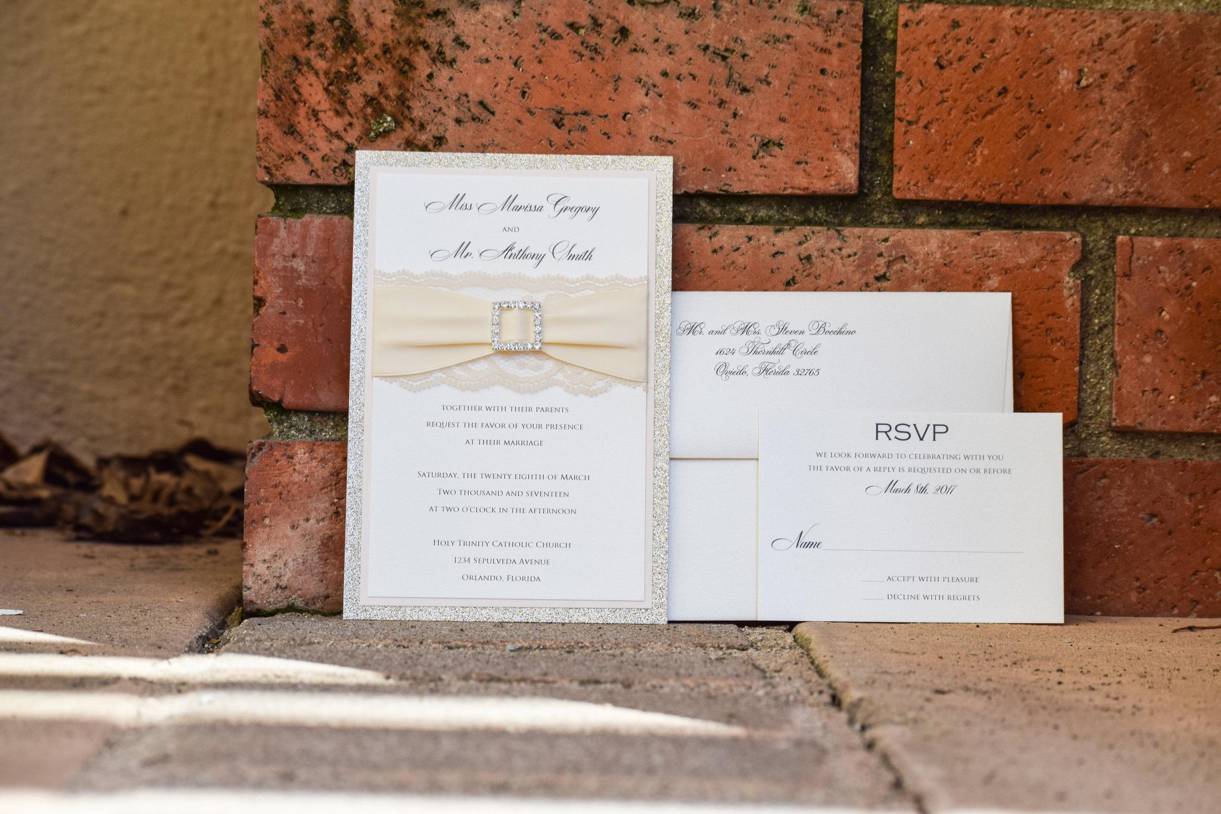 ivory-bling-wedding-invitation-lavender-paperie.jpg