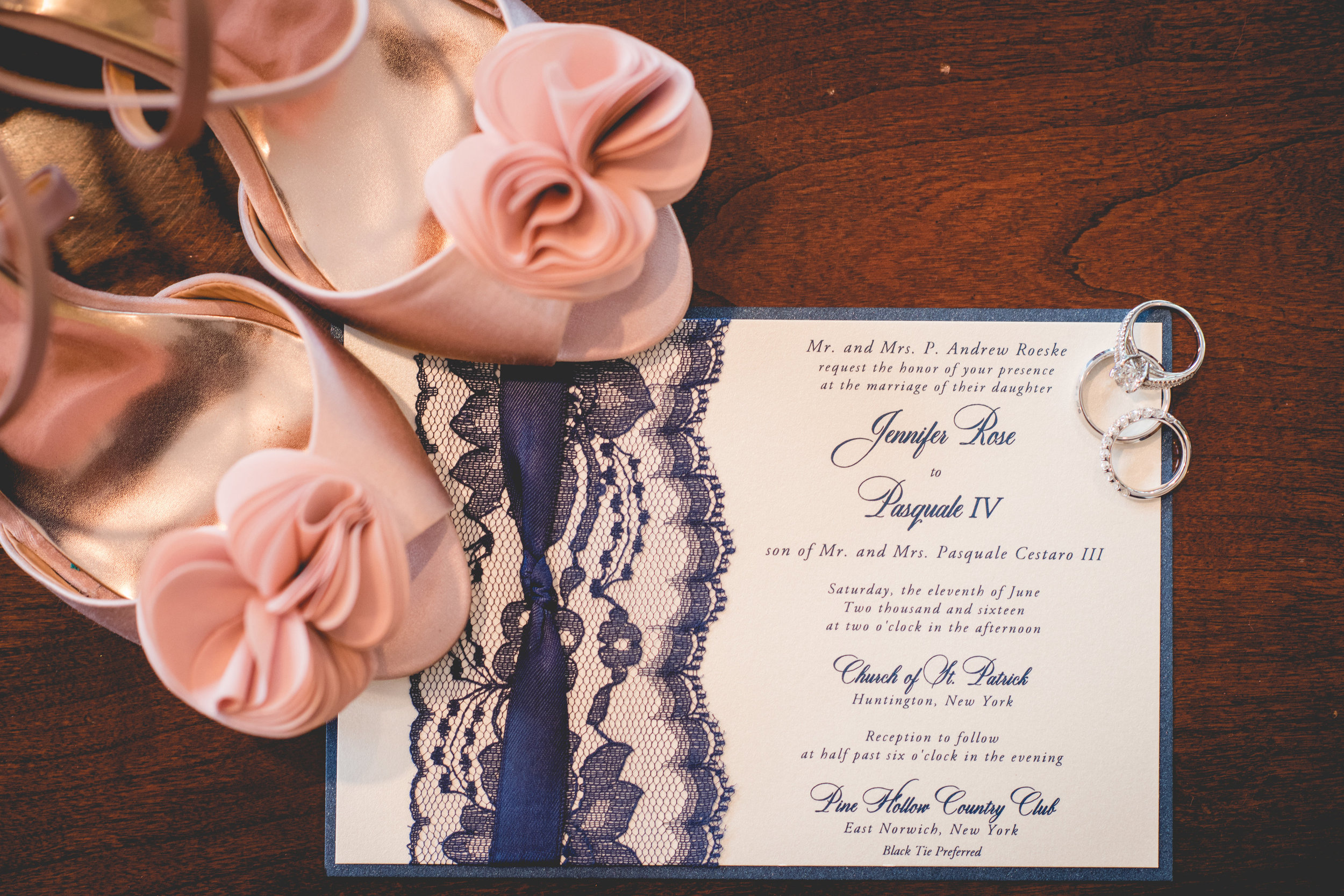 navy-blue-lace-wedding-invitation-lavender-paperie.jpg