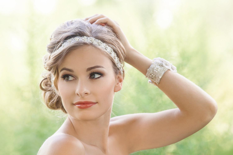 crystal-bridal-headpiece-cloe-noel-designs.jpg