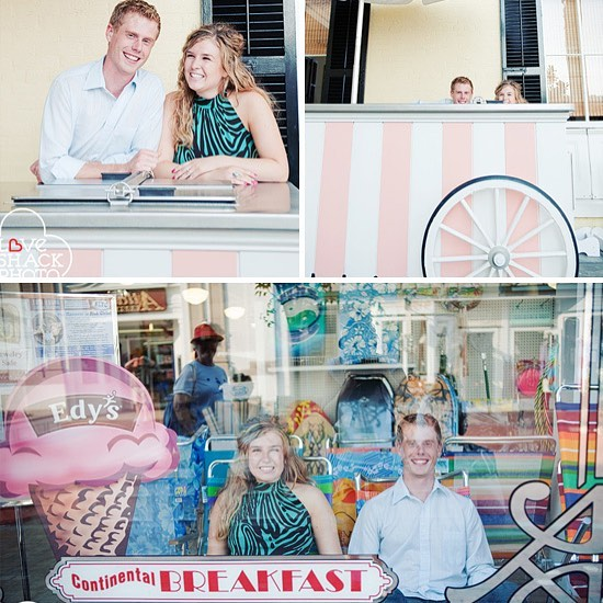 Flashback on #nationalicecreamday : This #engagementsession by @loveshackphoto took place at @congresshall in Cape May NJ. I love the vintage style ice cream cart.⠀ -⠀ Who else is going to enjoy a nice ice cream treat today?⠀ -⠀ -⠀ -⠀ -⠀ -⠀ #capemay #capemayny #congresshallcapemay #jerseyshore #vacationvibes #congresshall #newjerseybride #newjerseywedding #njweddings #njbride #newjerseyweddingphotographer #newjerseyweddings #sobestfriendsforfrosting #creativewedding #engagedlife #weareengaged #engagementphotography #engagementphotographer #engagementshoot
