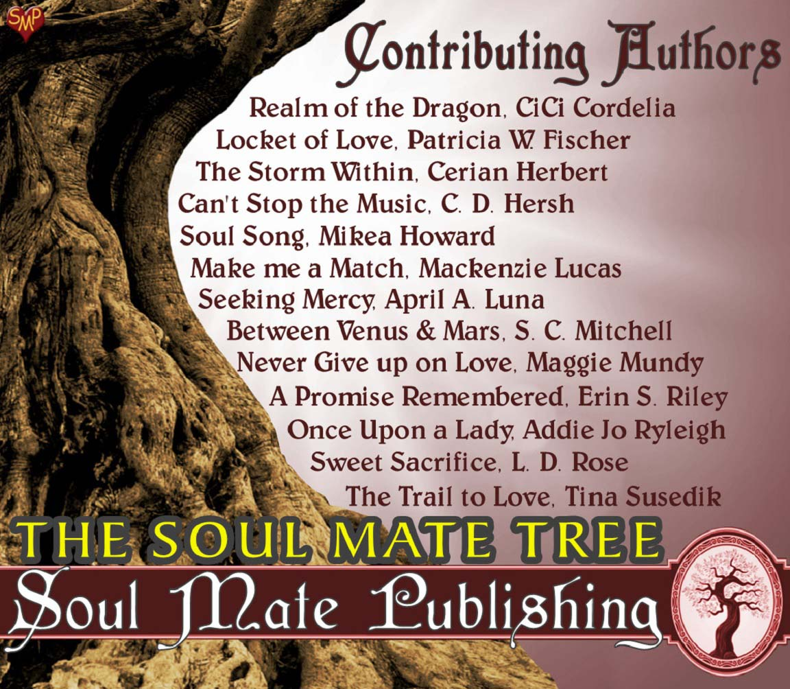 Soul Mate Tree Contributing Authors_1152x1004_final.jpg