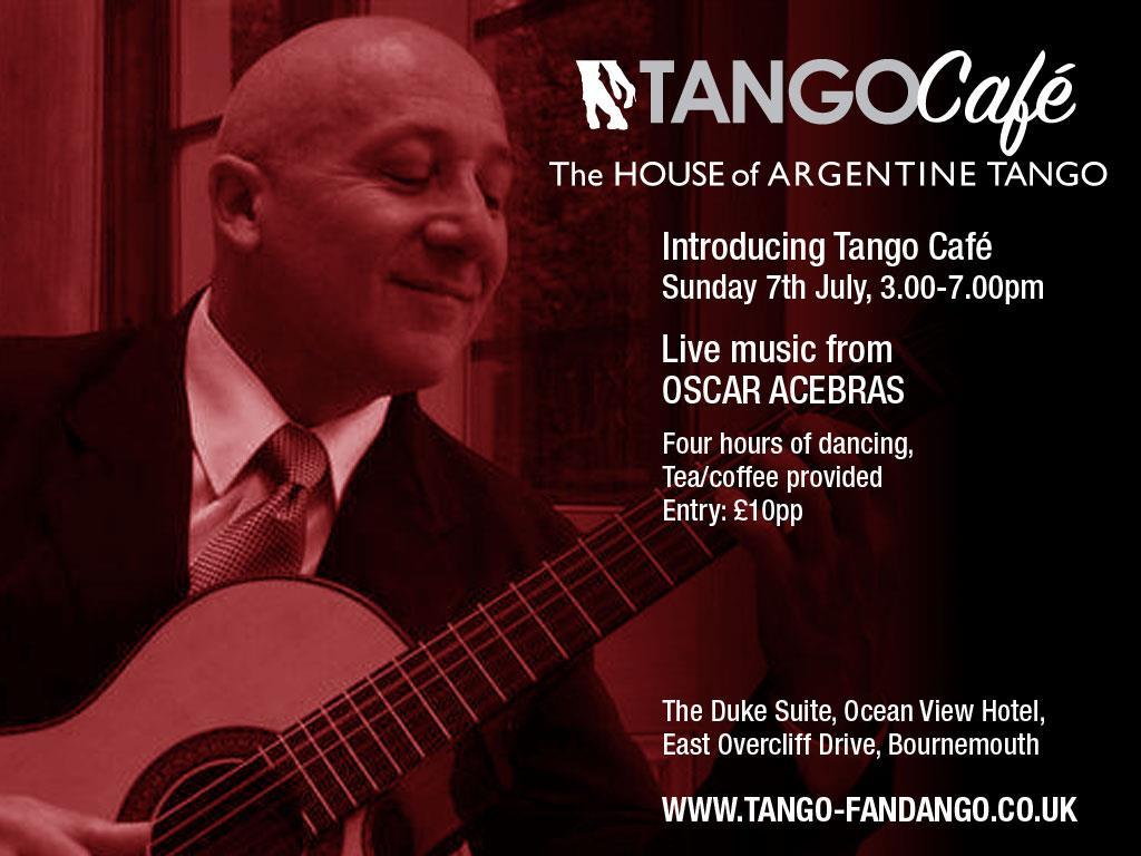 tango cafe.jpg