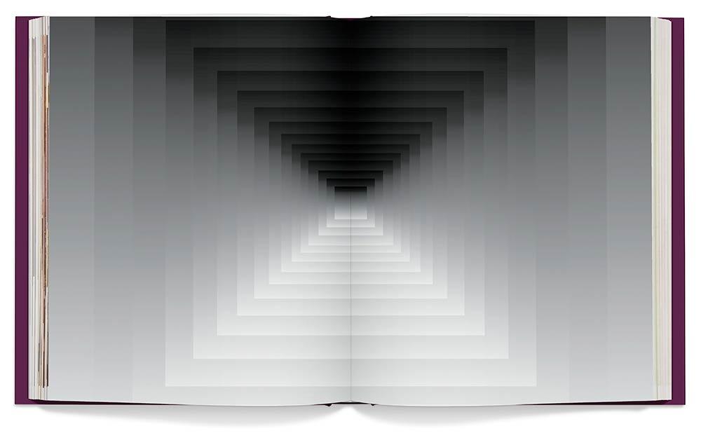 W_16-17.jpg