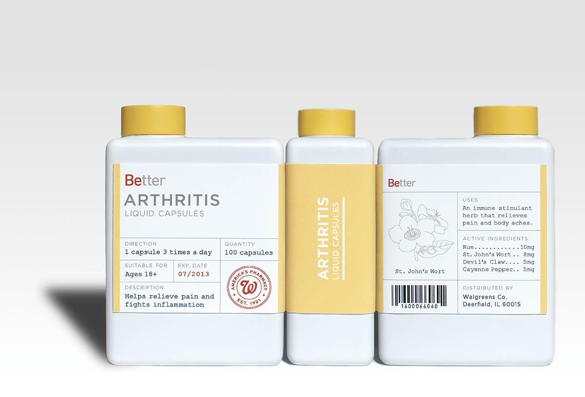 W_BeBetter_Arthritis_New.jpg