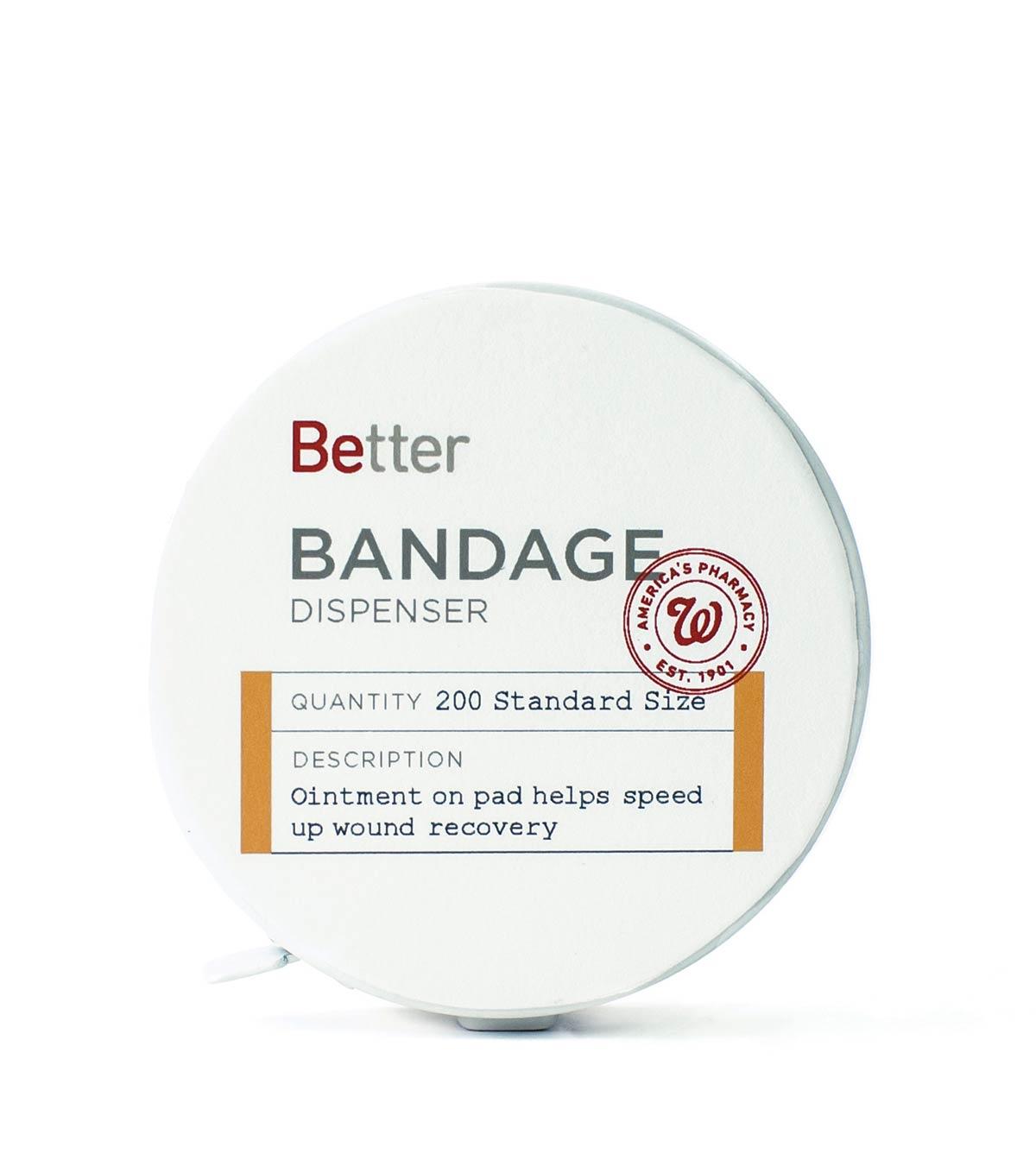 W_BeBetter_Bandage.jpg