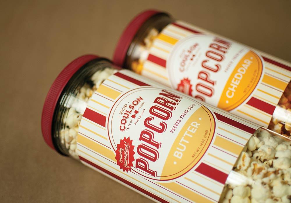 W_POP_Popcorn2.jpg