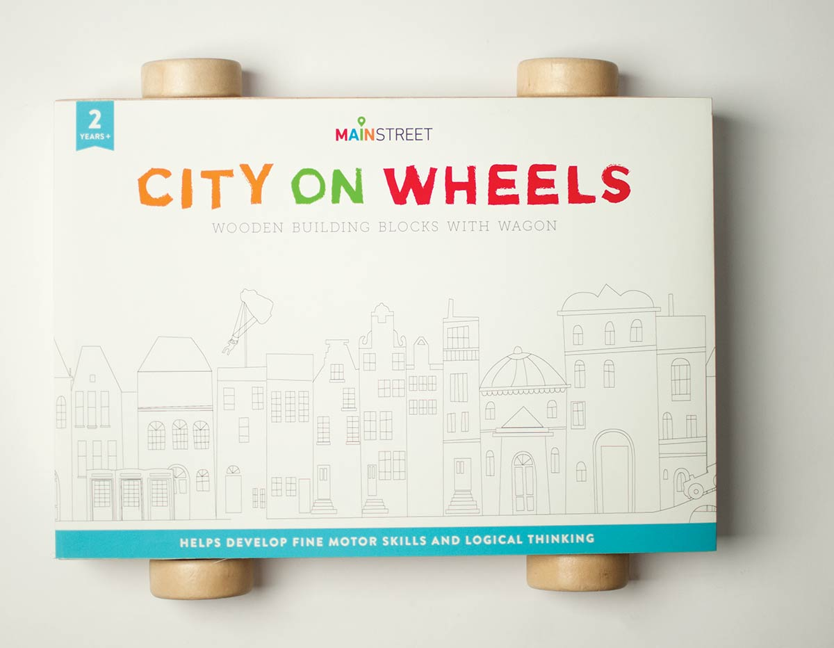 W_city-on-wheels2.jpg