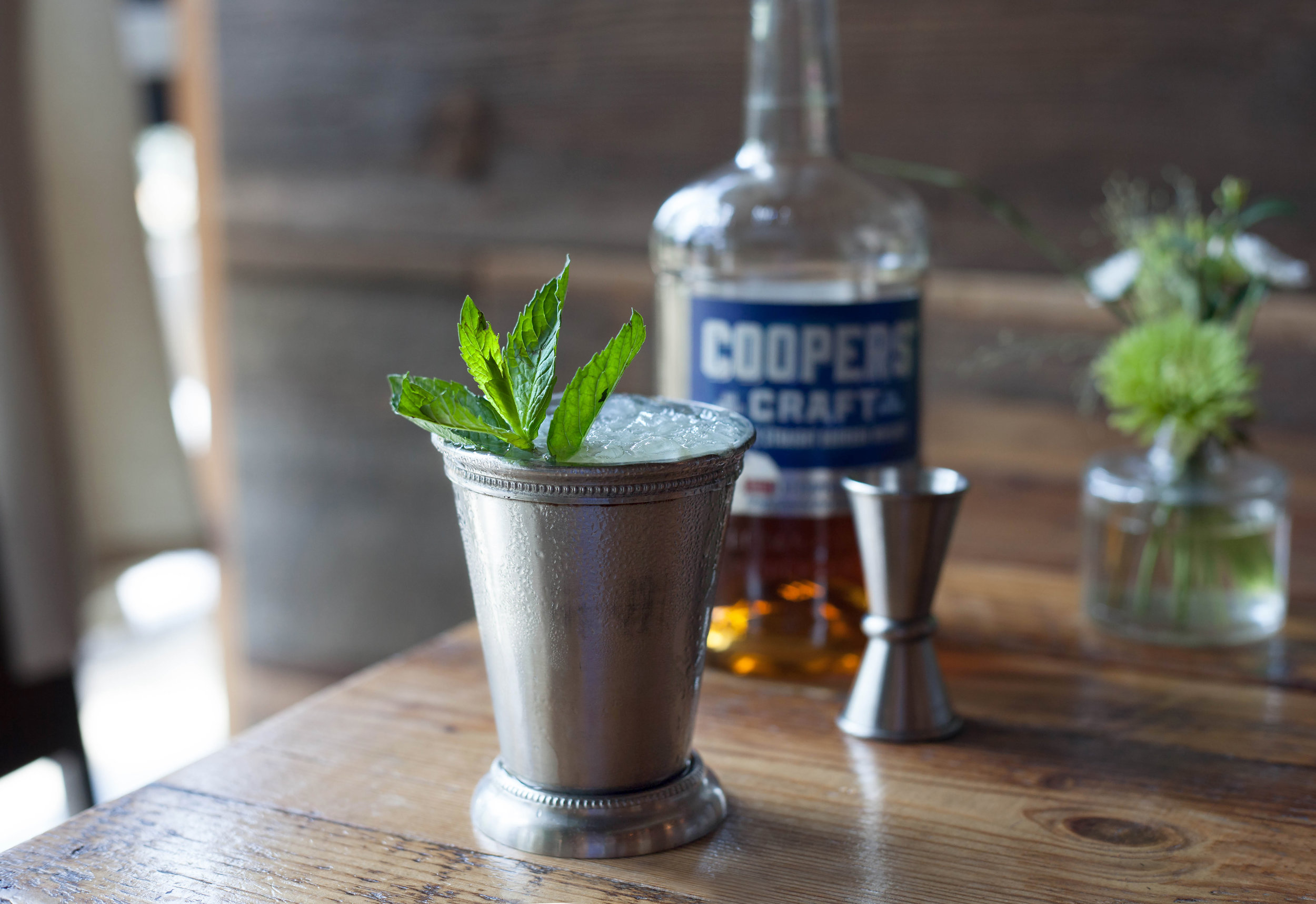 Cooper's Cup3.jpg