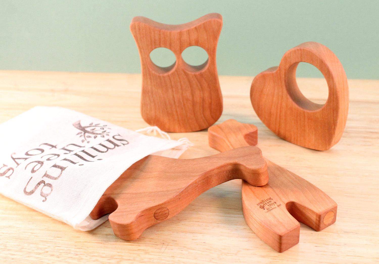 smiling tree toys