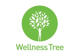 wellness tree blog.jpg
