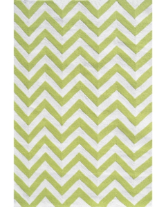 Chevron rug that comes in many colours from My First Room.