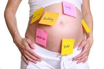 facebook belly.jpg