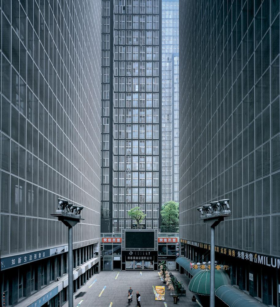nanjing_urban_spaces.jpg