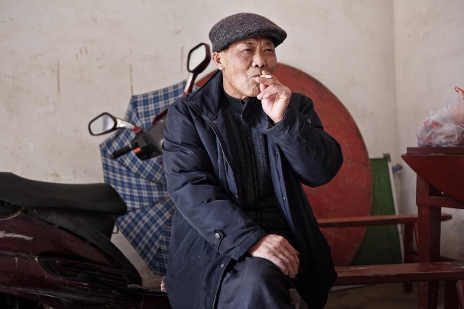 poyang_xingzi_guojintao-1850.jpg