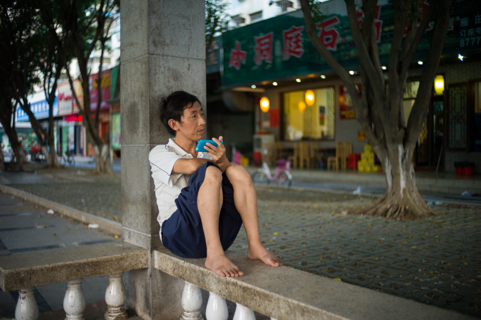 editorial_china_shenzhen_wall_street_journal_photographer-1006957.jpg