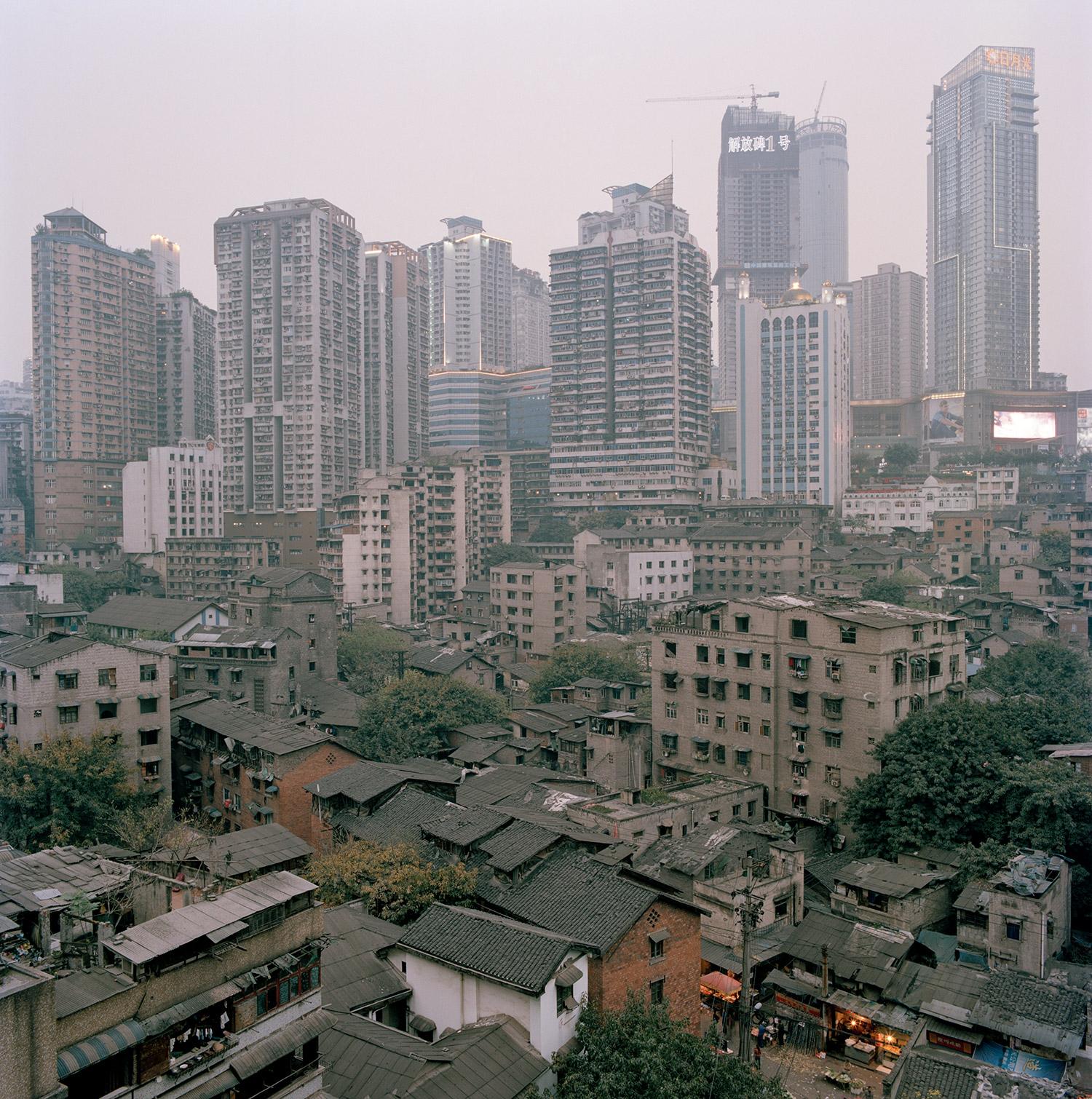 chongqing_TimFranco-001-3.jpg