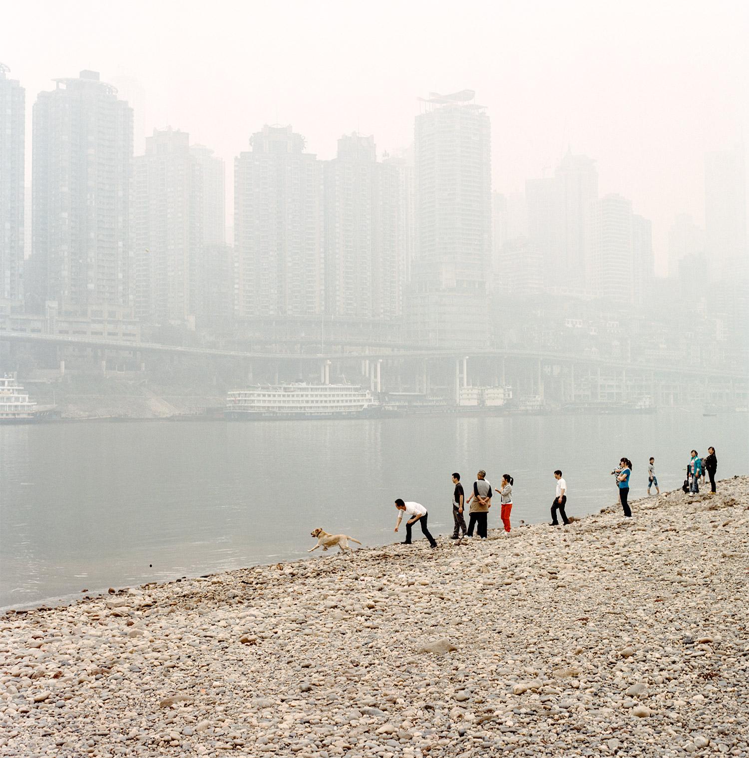 chongqing_TimFranco-004-3.jpg