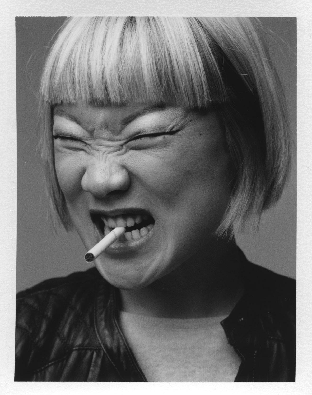 Polaroid-portrait-china-photographer--3.jpg