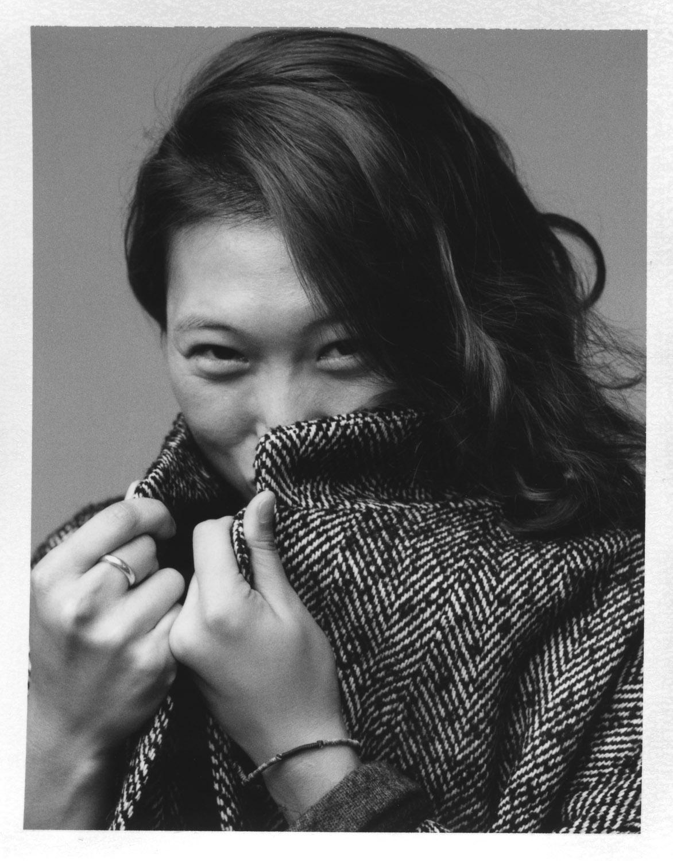 Polaroid-portrait-china-photographer--5.jpg