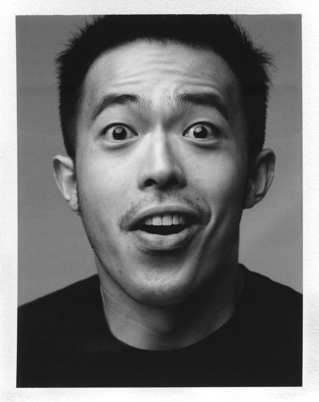 Polaroid-portrait-china-photographer--10.jpg