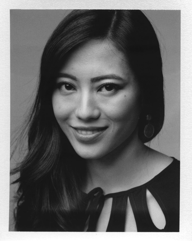 Polaroid-portrait-china-photographer-.jpg