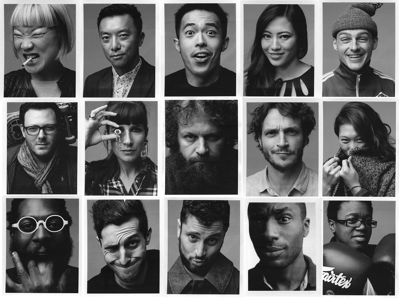 polaroid-portrait-photographer-asia.jpg