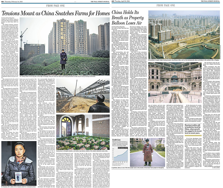 editorial-asia-stories-photographer-photojournlism.jpg