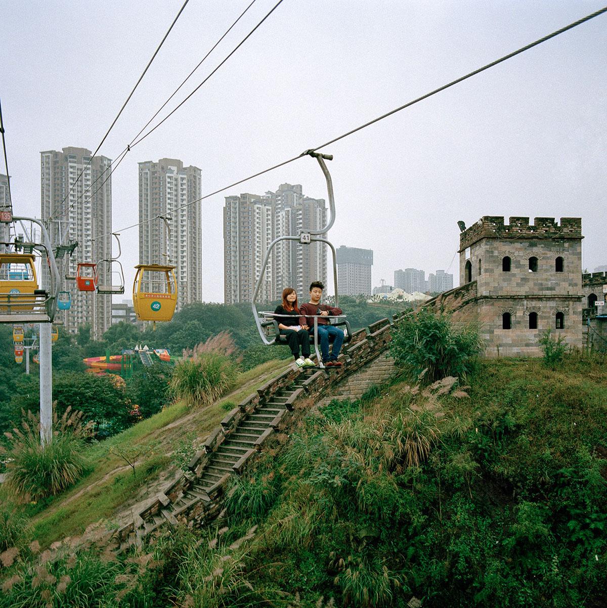 chongqing_TimFranco-0072.jpg