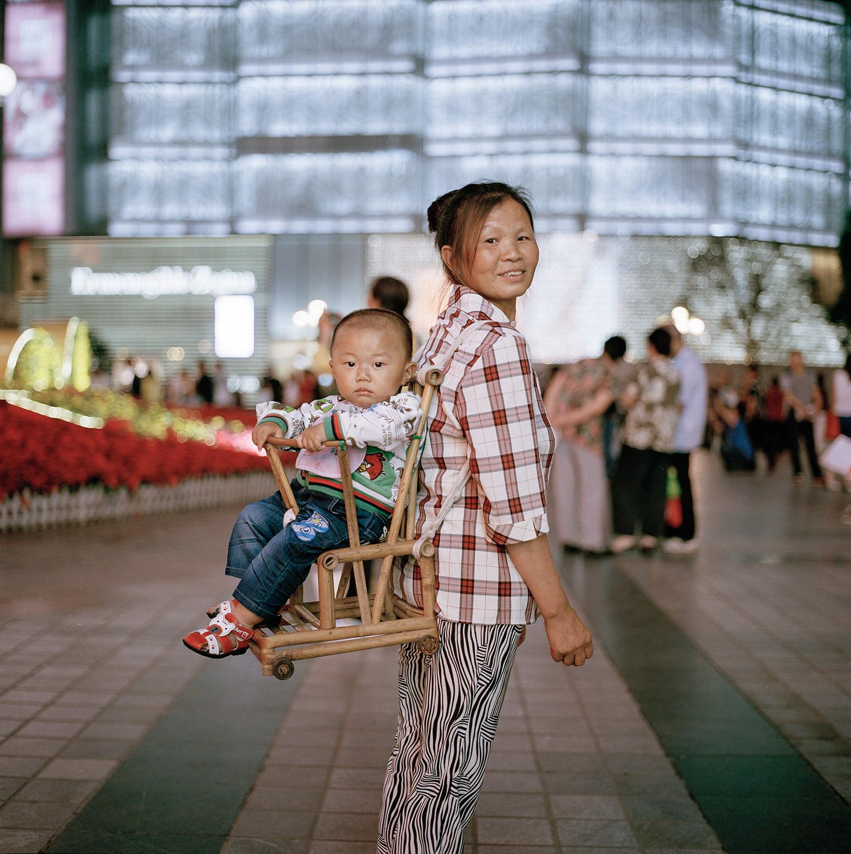chongqing_TimFranco-008-2.jpg