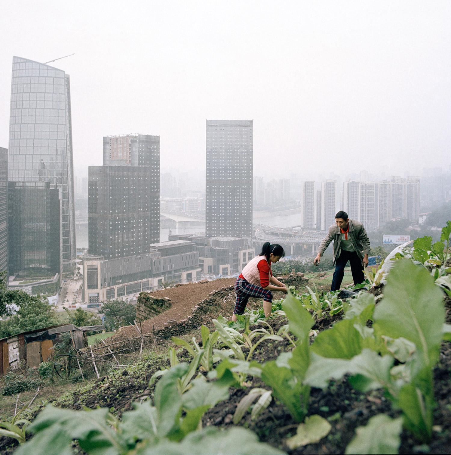 Chongqing-003.jpg