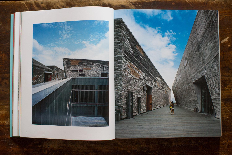 books-tim-franco-6306.jpg